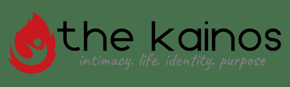 The Kainos